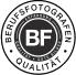 berufsfotografen_membership_quality_photographer